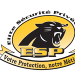 SECURITE-GARDIENAGE