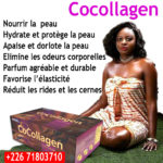 Cocollagen EDMARK